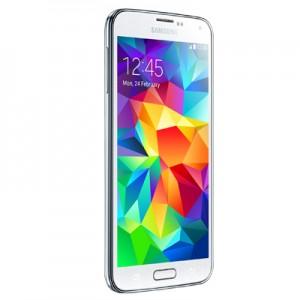 Samsung_SM_G900HZWA_400x400_1